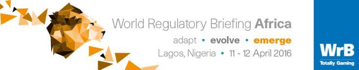 Un nouvel évènement va éveiller le potentiel africain dans le domaine du jeu de hasard - No Web Agency