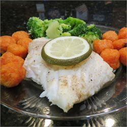 25 best ideas about baked grouper on pinterest recipe for 1895 cajun cuisine menu