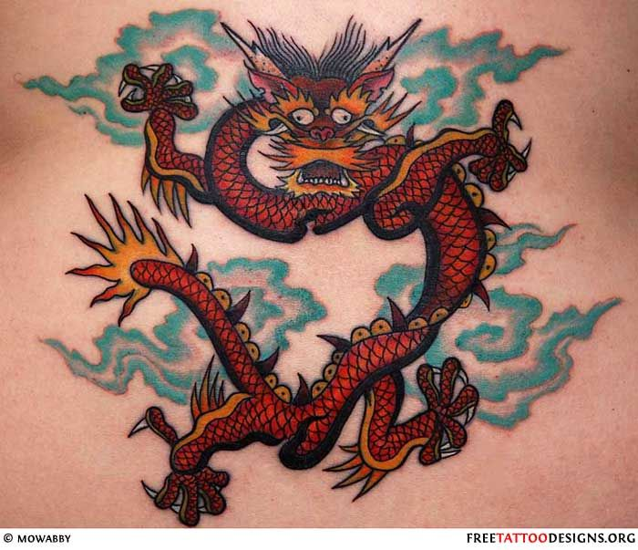 34 best images about tattoos i love on pinterest sublime album chinese dragon and tattoo shop. Black Bedroom Furniture Sets. Home Design Ideas