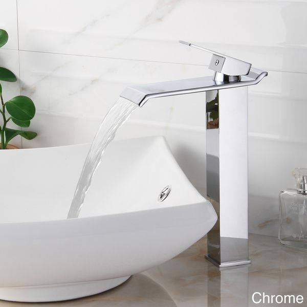21 best Faucets images on Pinterest | Bathroom ideas, Bathrooms ...