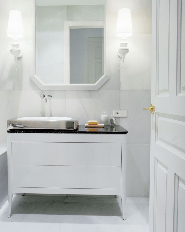 images about bath amp spa on pinterest house tours skylights and home renovation: dwell bathroom cabinet