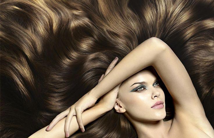 Все, что вы хотели узнать о процедуре наращивание волос