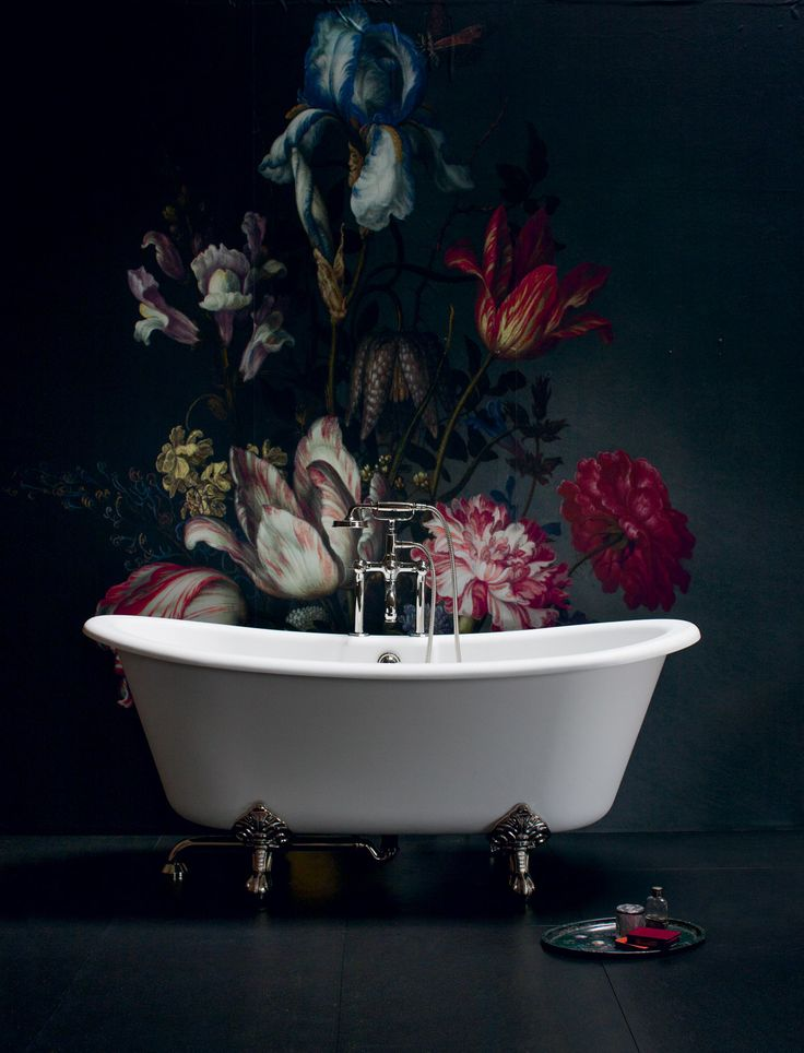 Stunning free-standing baths in our new range from Arcade! Shop in one of 4 stores or online. #shoplocal