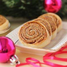 Статьи - Творожное печенье с инжиром — 46 ккал* – Фактор Потери Веса доктора Жукова