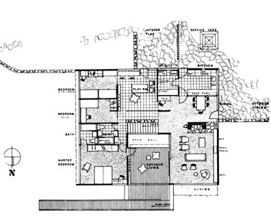 sq ft house plans together with  in addition blog entry further a frame house plans likewise in a turning plane will the vector of  bined centrifugal plus gravity force e. on house floor plans