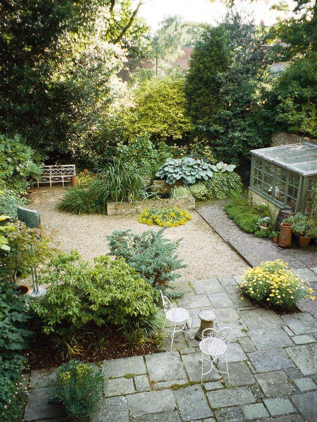 The 25 Best Tiered Garden Ideas On Pinterest Terraced