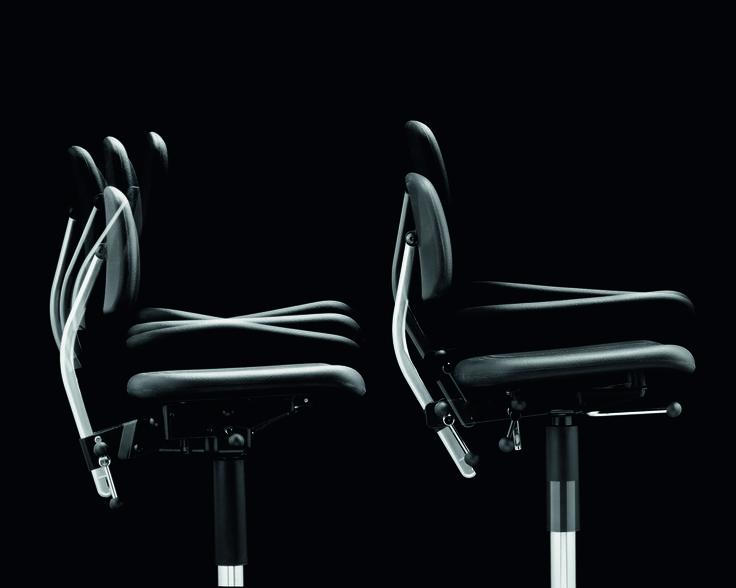 7 besten b roexperten bilder auf pinterest. Black Bedroom Furniture Sets. Home Design Ideas
