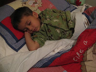 4 real life bed wetting solutions beds and products