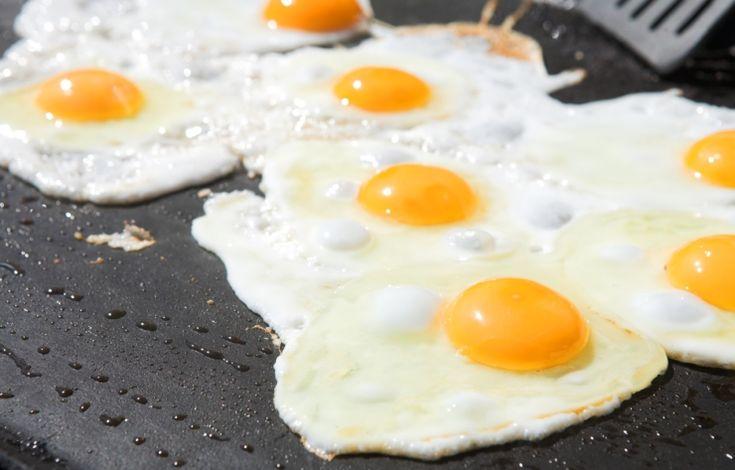 BAARN - Een eiwitrijk dieet helpt mannen met overgewicht bij de controle over hun eetgedrag tijdens het afvallen. Het verbetert de eetlust, vermindert honger en leidt tot een verbeterde verzadiging gedurende de dag.