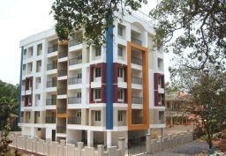 DD Platinum Planet Kochi is a venture of DD Group. The residential project is nestled at Kathrikadavu in Kochi. The entire project is set in three separate towers, each having 16 floors with 384 apartments. It is spread in a beautiful landscape area. http://instanthomesindia.com/php/details.php?pty_id=MTA=