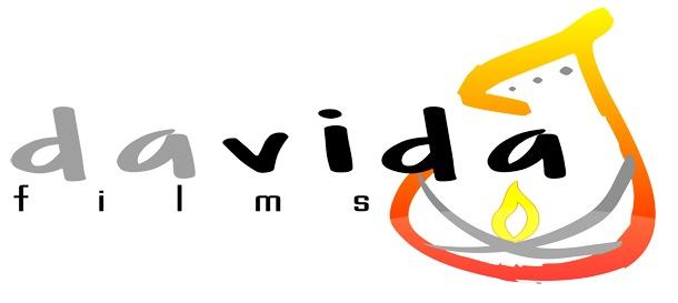 Página de la productora Davidafilms