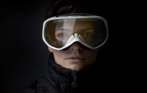 Best high-tech ski gear