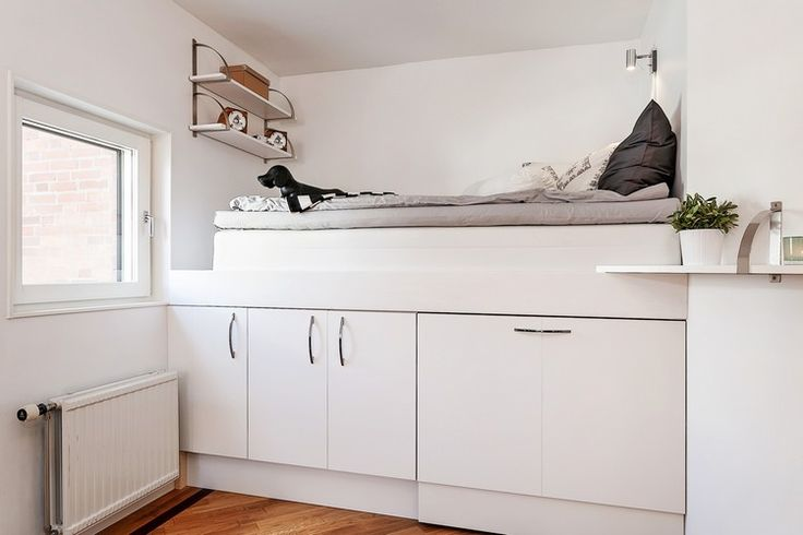 die besten 17 ideen zu hochbett f r erwachsene auf pinterest hochbett erwachsene hochbetten. Black Bedroom Furniture Sets. Home Design Ideas