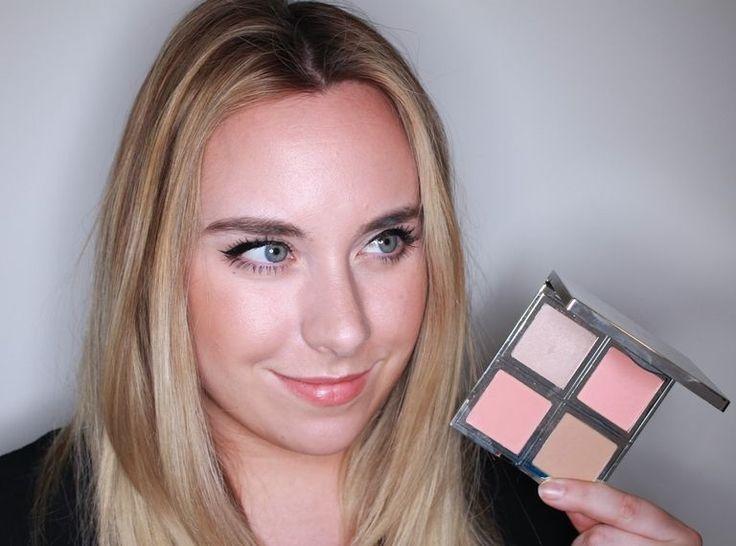 Best elf makeup reviews