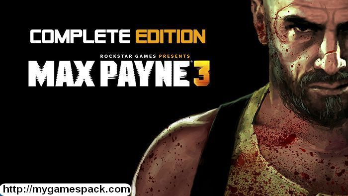 http://mygamespack.com/max-payne-3-complete-edition-fitgirl-repack-2017-all-dlc-direct-download-compressed/