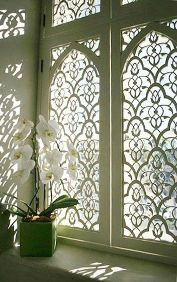 Dekorative Fenstergestaltung Leicht Gemacht Dekohauseingangfensterladen Dekorative Fenst Fenster Design Fenstergestaltung Dekor