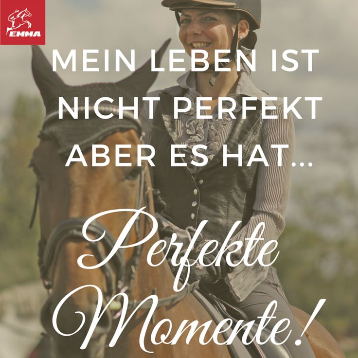 Neuer Online-Shop für Pferdemenschen, besuche www.emma-care.de