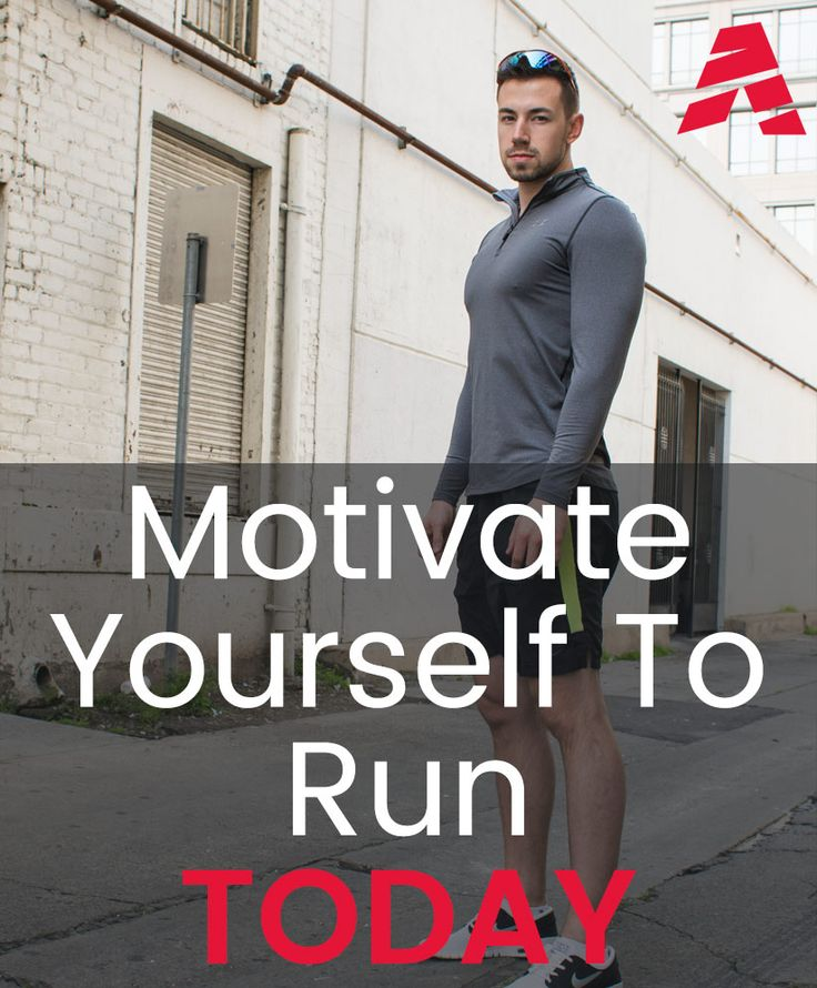 Motivate myself to run and exercise- How can I motivate myself to run? Here are 5 things you can do to motivate yourself to run today! Great quick tips.