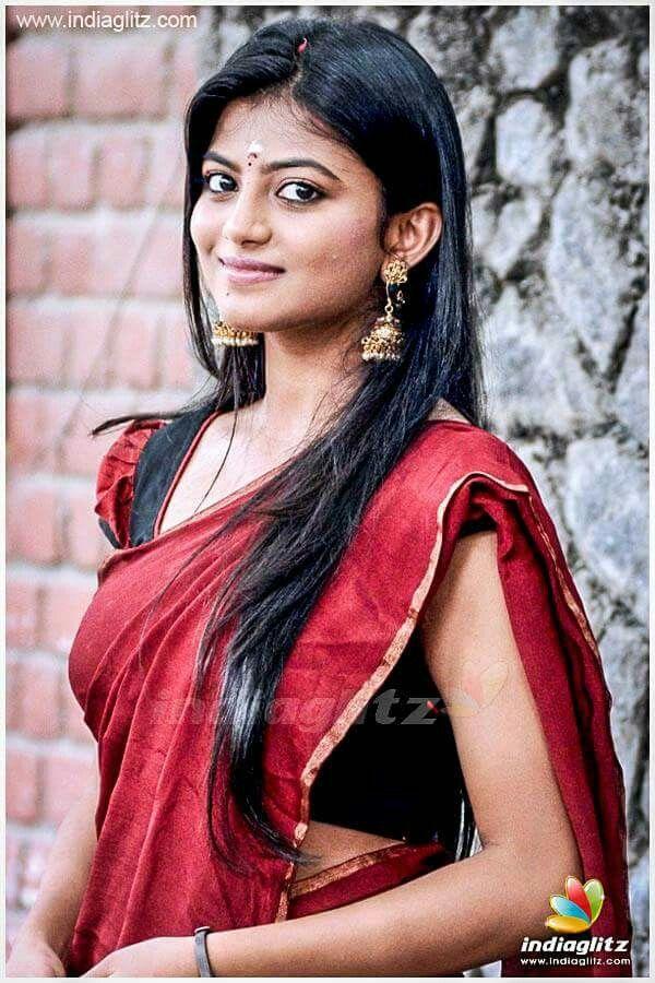 anandhi movies actress in 2018 pinterest indian actresses