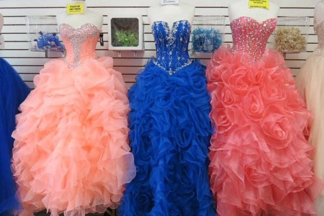 83 Best Prom Images On Pinterest