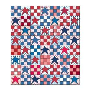 1000+ images about Quilting-patriotic on Pinterest