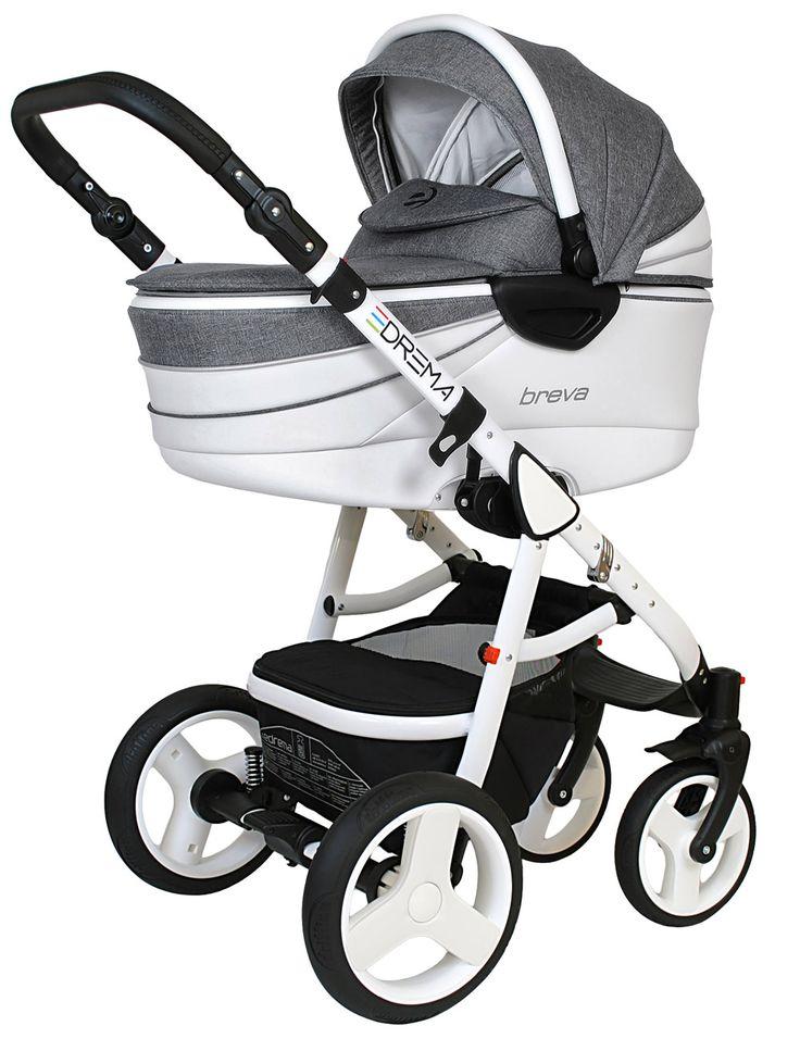 die besten 25 kinderwagen mit babyschale ideen auf pinterest babywagen joolz kinderwagen und. Black Bedroom Furniture Sets. Home Design Ideas