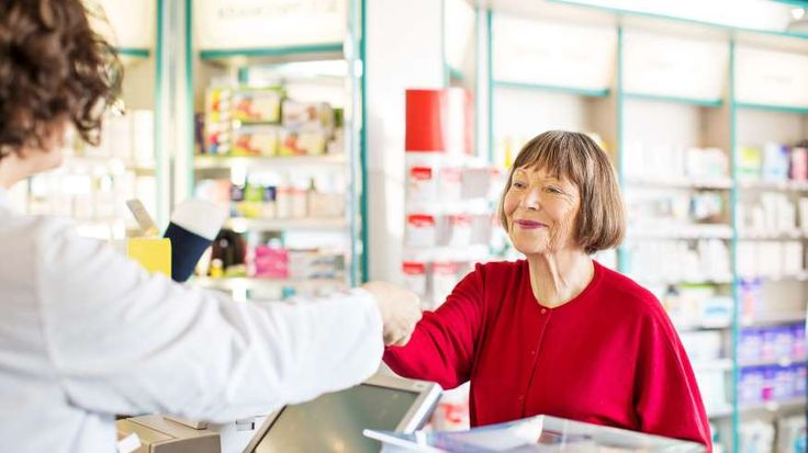 Held the first Tuesday of each month, Walgreens Seniors Day offers discounts to customers ages 55 and up and AARP members. You'll need a Balance Rewards card, but membership is free.