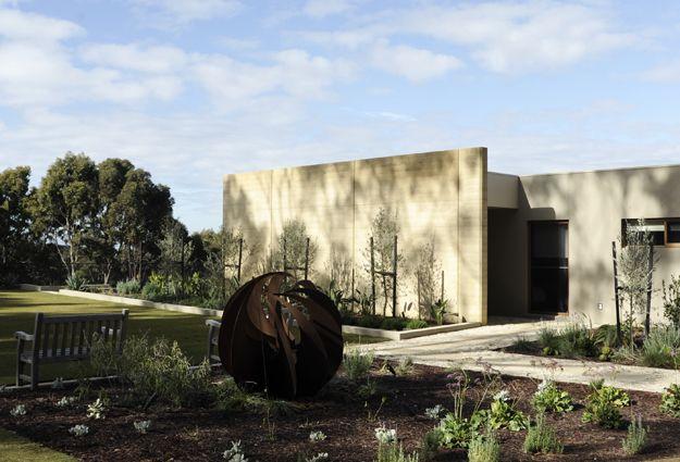 Flinders Hillside 6