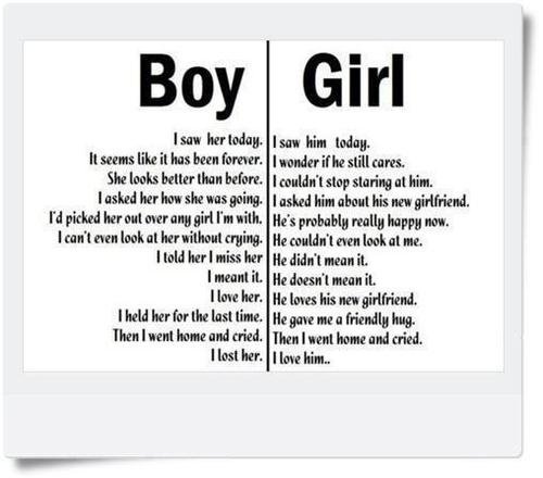quotes for girls about boys - photo #6