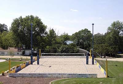 1000+ images about Shed Ideas on Pinterest | Softball ...