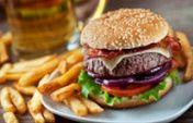As gorduras saturadas são tão ruins para o coração? Um estudo britânico recente assegura que não existem estudos suficientes que demonstram que uma dieta rica em gorduras insaturadas e pobre em gorduras saturadas protege a saúde.