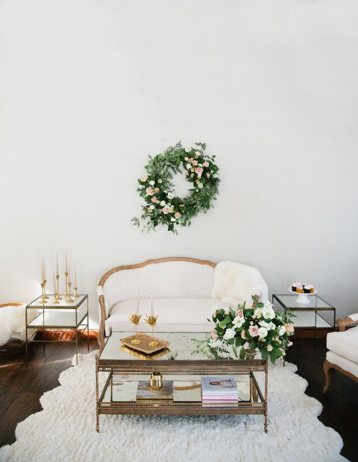 Wedding planning secrets: http://www.stylemepretty.com/2017/04/10/how-to-plan-unique-wedding/ Photography: Carly Michelle - http://www.carlymichellephotography.com/home