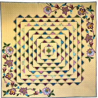 1000 Images About Quilts Delectable Mountains On