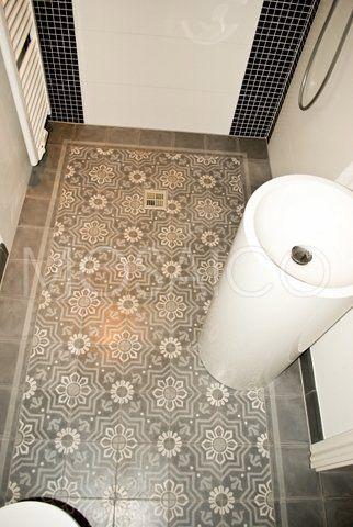 17 best ideas about badezimmer verlegen on pinterest | parkett, Hause ideen