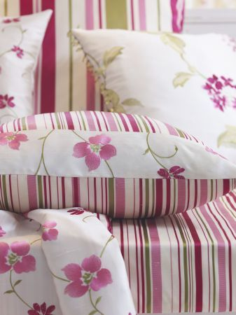 "Prestigious Textiles ""Harmony"" fabric collection"