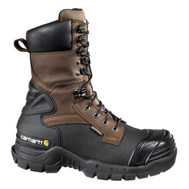 1000  ideas about Safety Work Boots on Pinterest | Warm boots ...