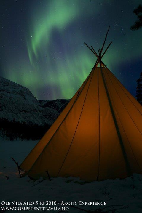 Come to North Norway and visit Sami Culture AS and experience the beautiful Nature, Northern Light and unike Sami Culture :)  #Visit Norway USA