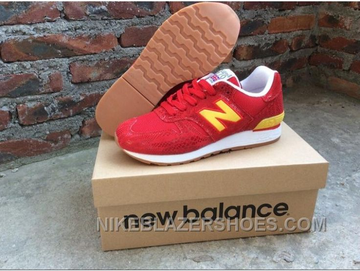 https://www.nikeblazershoes.com/new-arrival-balance-670-women-red.html NEW ARRIVAL BALANCE 670 WOMEN RED Only $65.00 , Free Shipping!