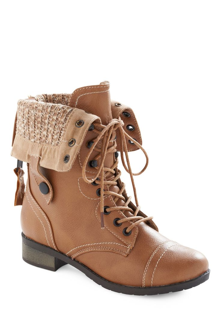 1000+ ideas about Combat Boots on Pinterest | Shoes boots ...