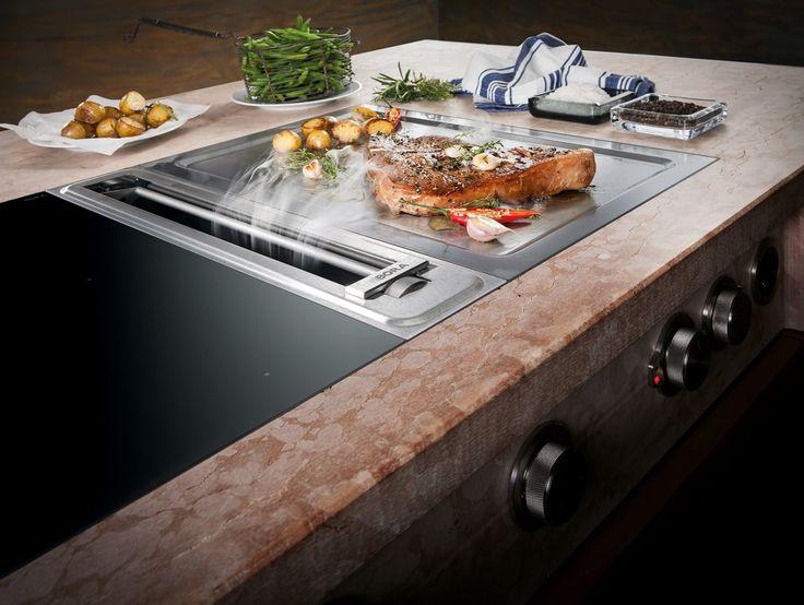 81 best Küchen Ideen \ Bilder images on Pinterest Pictures - kuchen mortini mobili klassisch luxurios