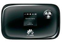 Huawei E5776 WLAN Hotspot günstiger kaufen