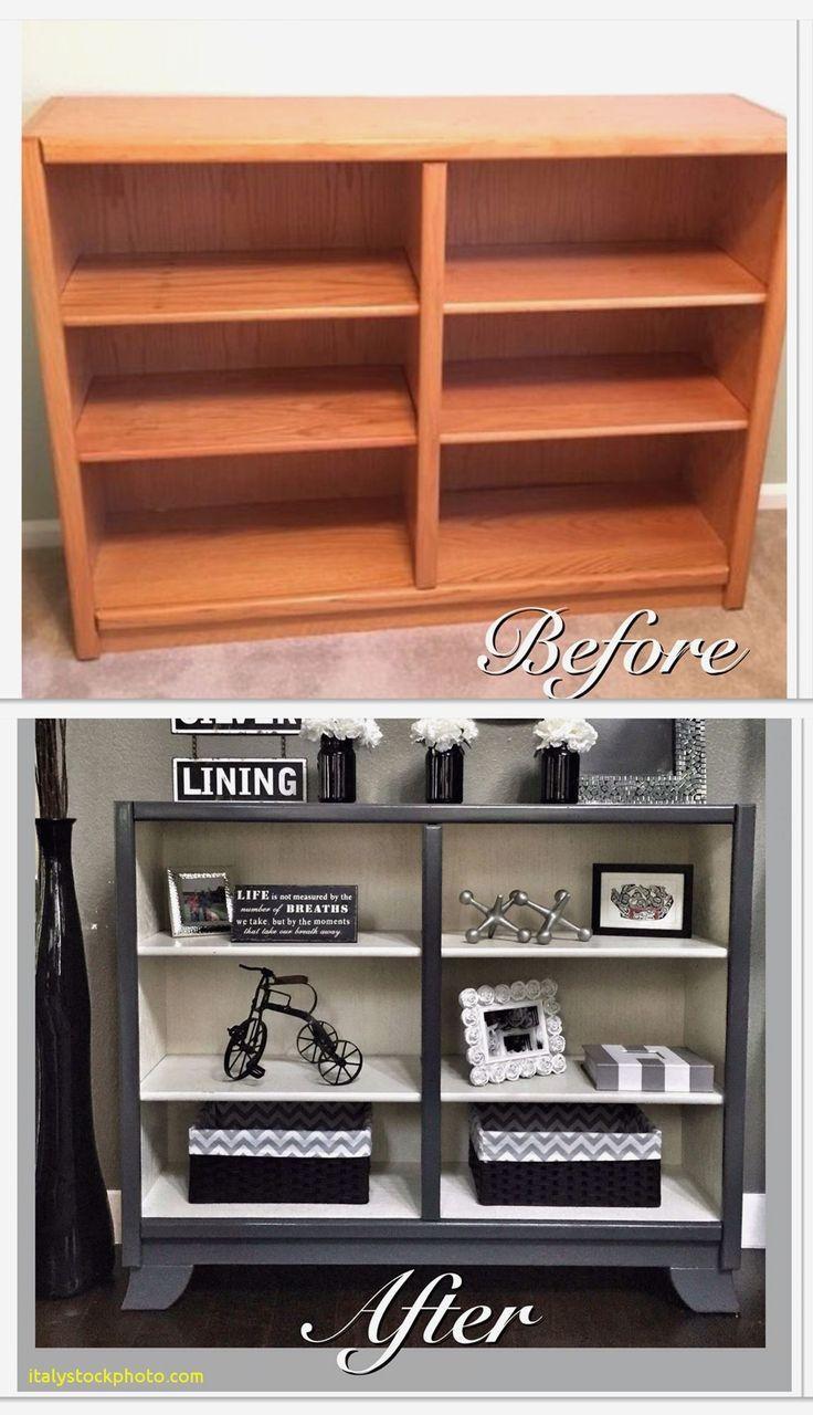 frisches handwerk lagerung möbel stil home design interior erstaunliche ideen in