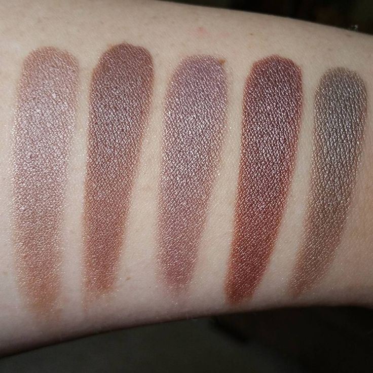 25 best ideas about coastal scents on coastal scents makeup colour pop and make up