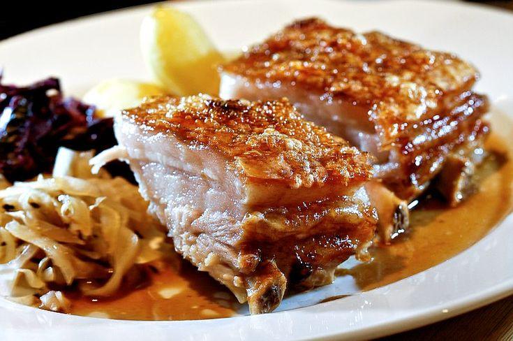 ... Christmas recipes | Pinterest | Pork Ribs, Norwegian Christmas and