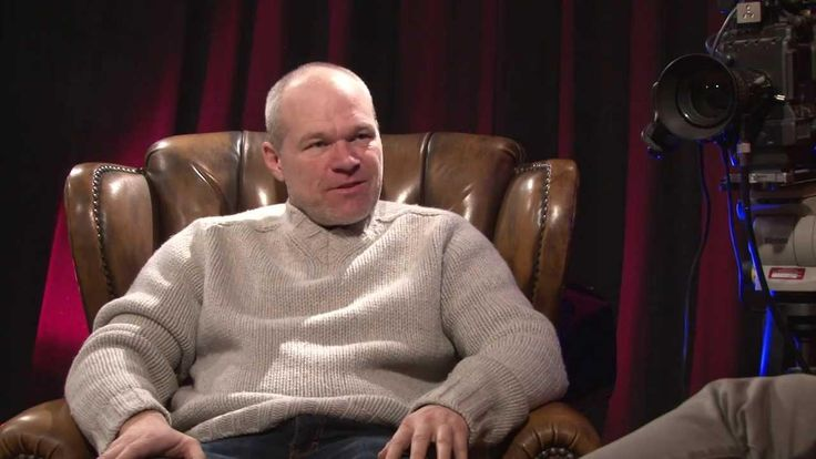 Come on guys 2016 isn't completely bad. Let's not forget that Uwe Boll finally retired from directing!