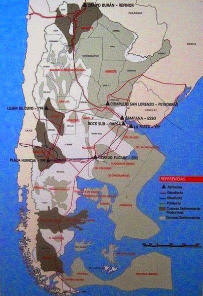 blog sobre geografia argentina http://geografiade5proffaustto.blogspot.com.ar