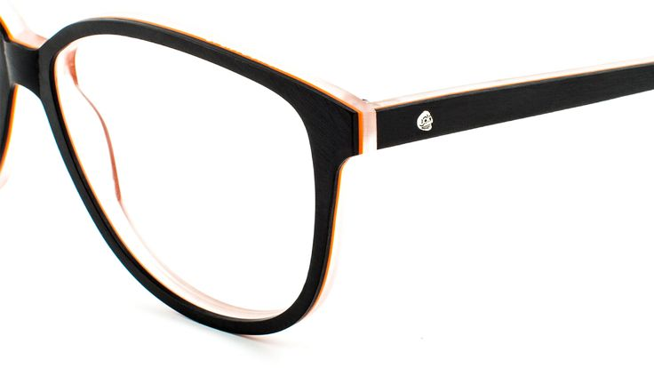 THE SMA Glasses by Cheap Monday | Specsavers UK