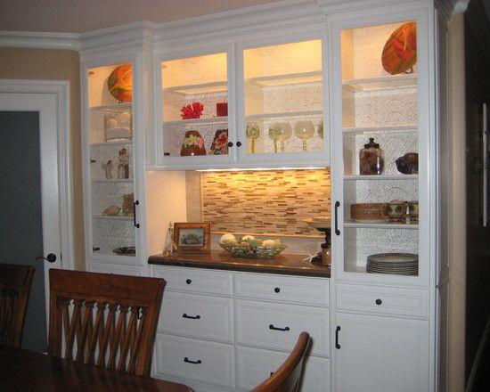 25  best ideas about Built In Buffet on Pinterest   Built in hutch  Built  in cabinets and Built in wall units. 25  best ideas about Built In Buffet on Pinterest   Built in hutch