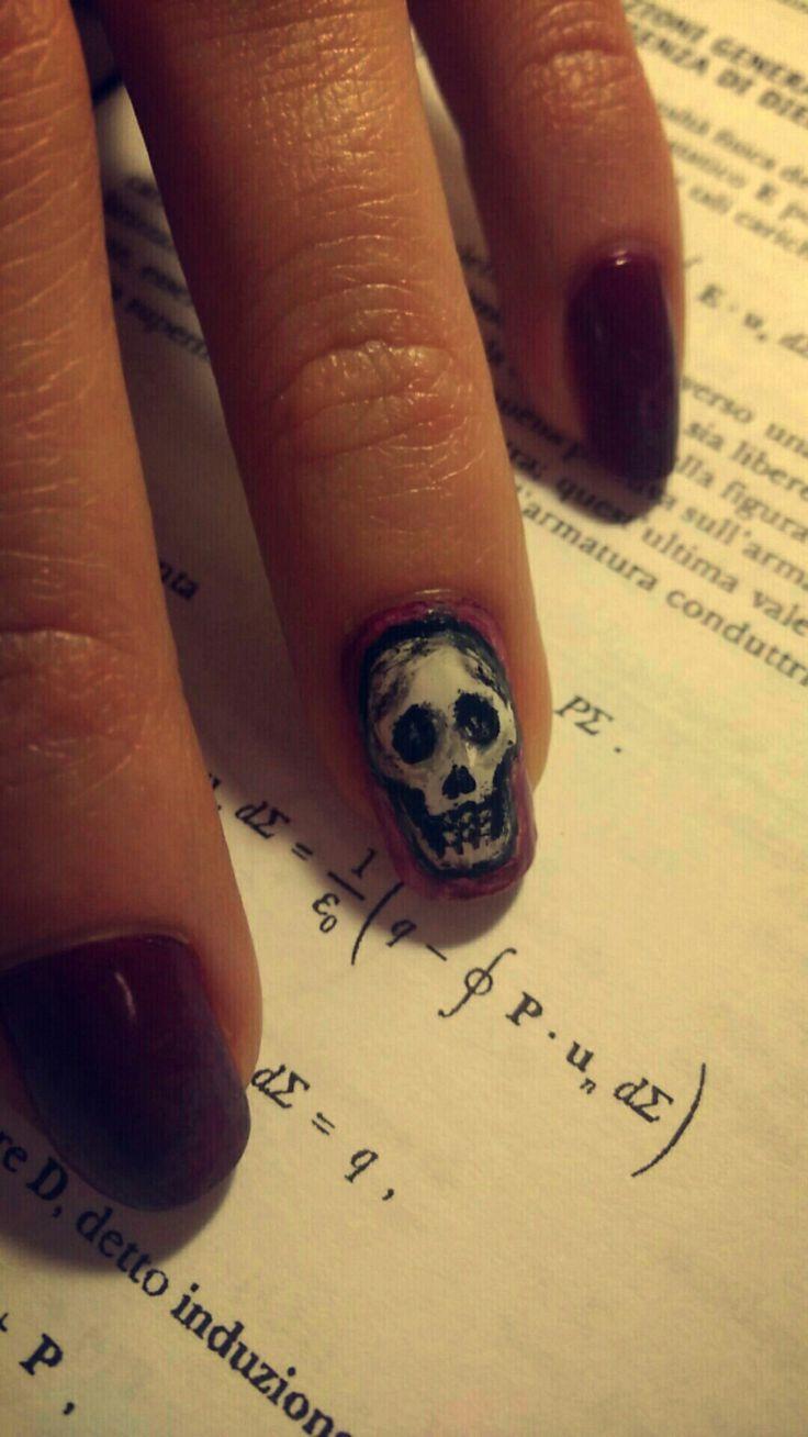 25 best Animal Nails images on Pinterest   Nail art ideas, Animais ...