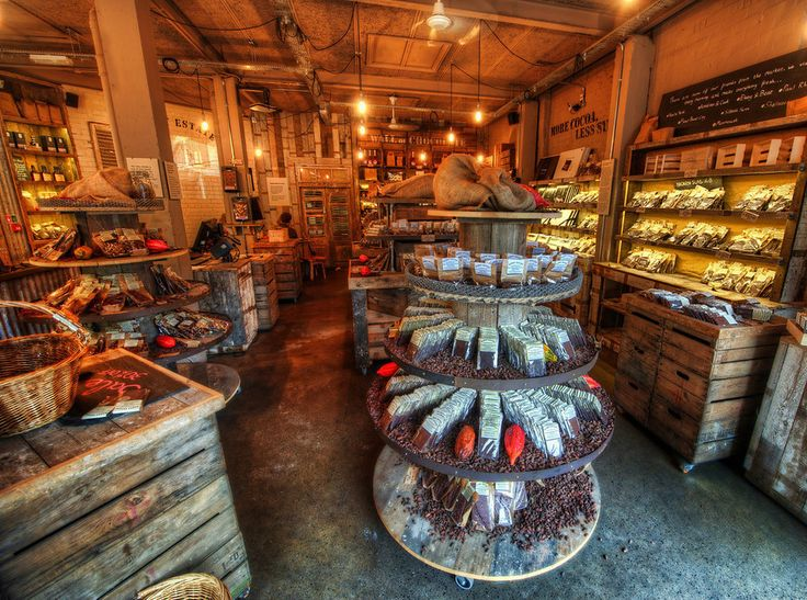 Belgian Chocolate Brands | Dark Chocolate Brands